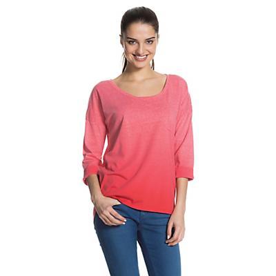 Roxy Women's Arty Roxy Shirt