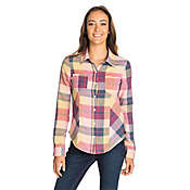 Roxy Women's Driftwood Shirt