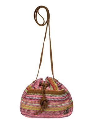 Roxy Women's Float Away Bag