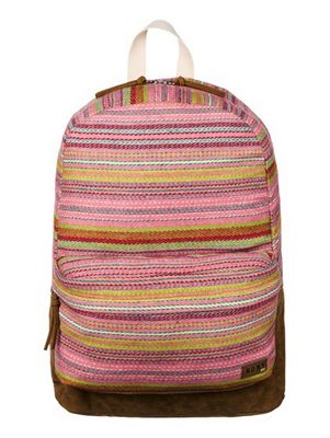 Roxy Women's Gallery Backpack