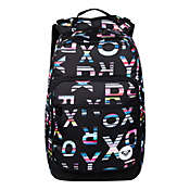 Roxy Women's Grand Thoughts Backpack