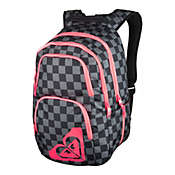 Roxy Women's Huntress Backpack