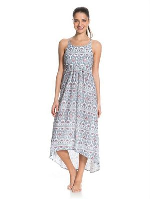 Roxy Women's Kaleidoscope Dress