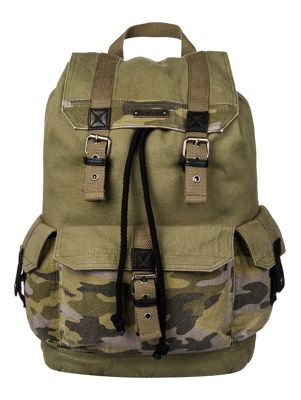 Roxy Women's Ramble Backpack