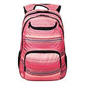 Roxy Women's Shadow Swell 2 Backpack