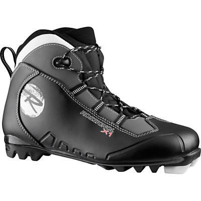 Rossignol X1 Cross Country Ski Boots - Men's