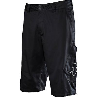 Fox Sergeant Bike Shorts - Men's