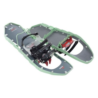 MSR Women's Lightning Ascent Snowshoes