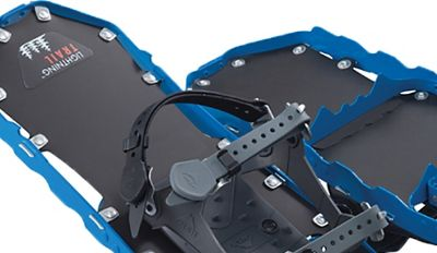 MSR Women's Lightning Trail Snowshoes