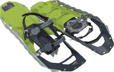 MSR Revo Trail Snowshoes