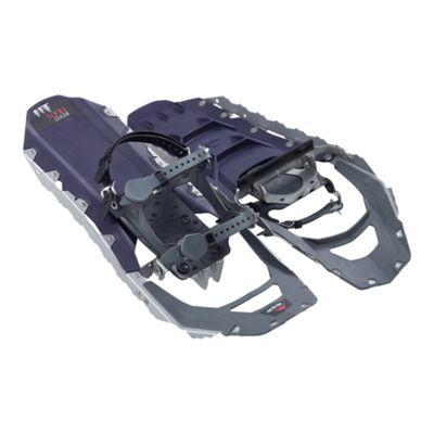 MSR Women's Revo Trail Snowshoes