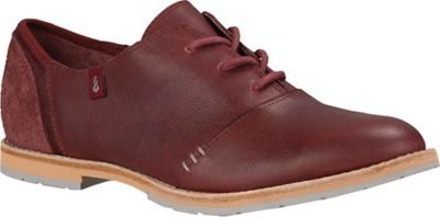 Ahnu Women's Emery Shoe
