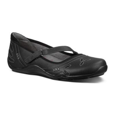 Ahnu Women's Gracie Pro Shoe