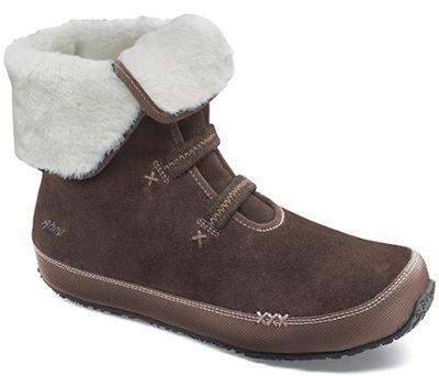Ahnu Women's Himalaya Shoe