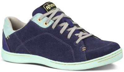 Ahnu Women's Noe Shoe