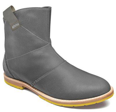 Ahnu Women's Octavia Boot