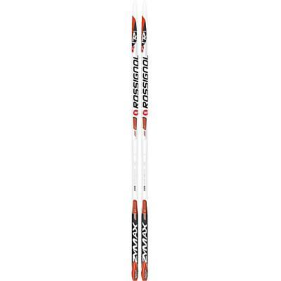 Rossignol Zymax Universal Jr. Cross Country Skis - Men's