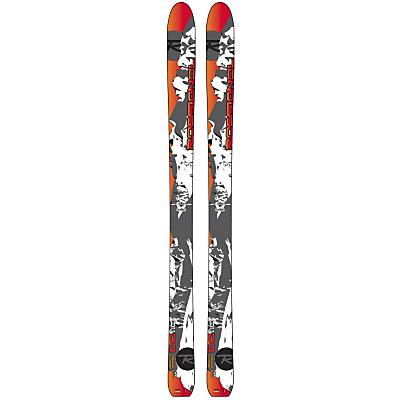 Rossignol BC 110 Cross Country Skis - Men's