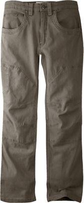 Mountain Khakis Men's Camber 107 Canvas Pant