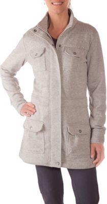Mountain Khakis Women's Old Faithful Coat