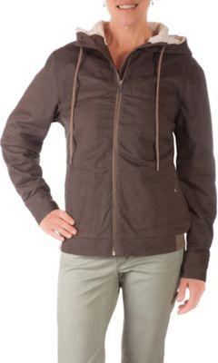 Mountain Khakis Women's Pika Jacket