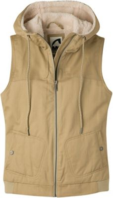 Mountain Khakis Women's Pika Vest