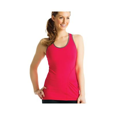 Lole Women's Arli Tank Top