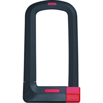 Abus uGrip Plus 501 Lock