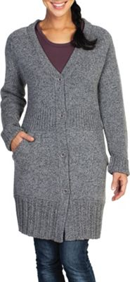 ExOfficio Women's Floriana Convertible Cardigan