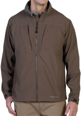 ExOfficio Men's FlyQ Parka