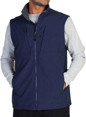 ExOfficio Men's FlyQ Vest