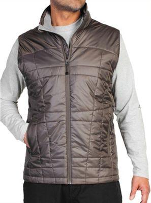 ExOfficio Men's Storm Logic Vest