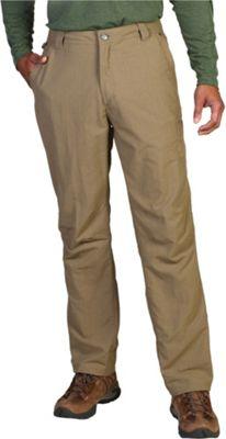 ExOfficio Men's Yukonico Pant