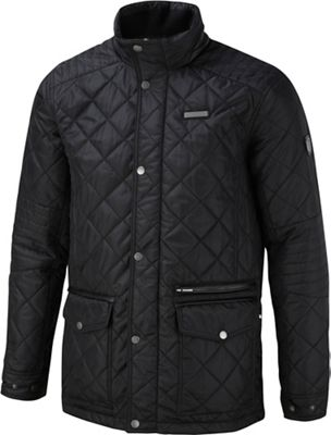Craghoppers Men's Allerton Quilted Jacket