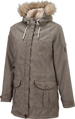 Craghoppers Women's Auton Jacket