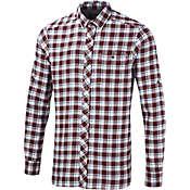 Craghoppers Men's Humbleton Long Sleeve Shirt