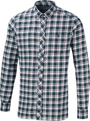 Craghoppers Men's Humbleton Long Sleeve Shirt