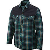 Craghoppers Men's Hensall Jacket