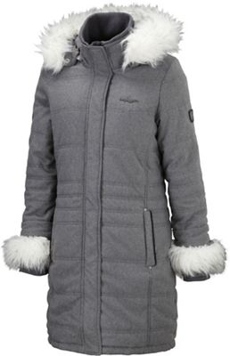 Craghoppers Women's Housley Jacket