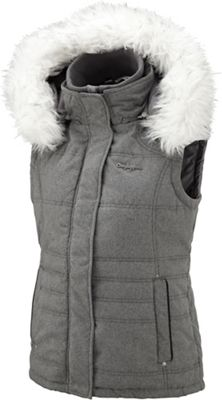 Craghoppers Women's Housley Gilet Vest