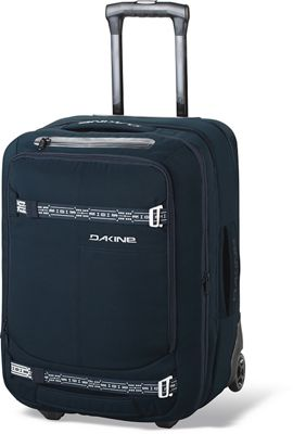 Dakine DLX Carry On Bag