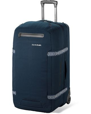 Dakine DLX Roller Travel Bag