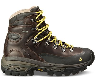 Vasque Women's Eriksson GTX Boot