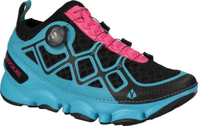 Vasque Women's Ultra SST Shoe