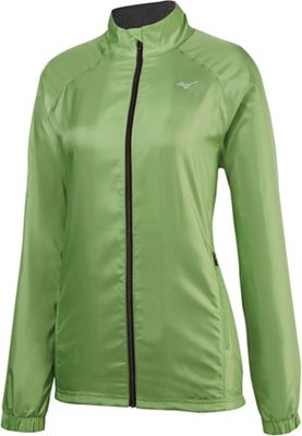 Mizuno Women's BT Jacket