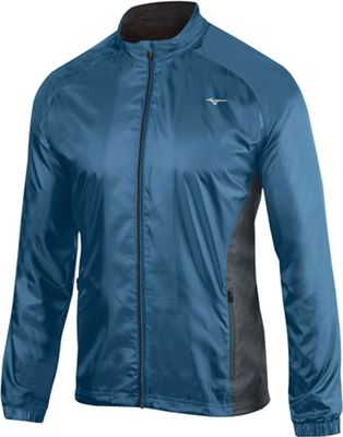 Mizuno Men's BT Jacket