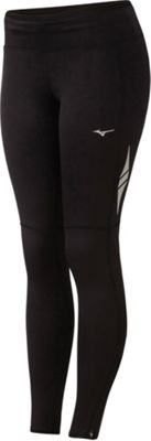 Mizuno Women's BT Layered Tight