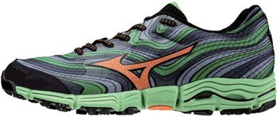 Mizuno Men's Wave Kazan Shoe