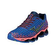 Mizuno Men's Wave Prophency 3 Shoe