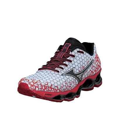Mizuno Men's Wave Prophency 3 Shoe